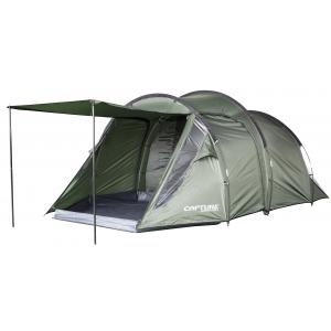 Capture Outdoor, Tente...