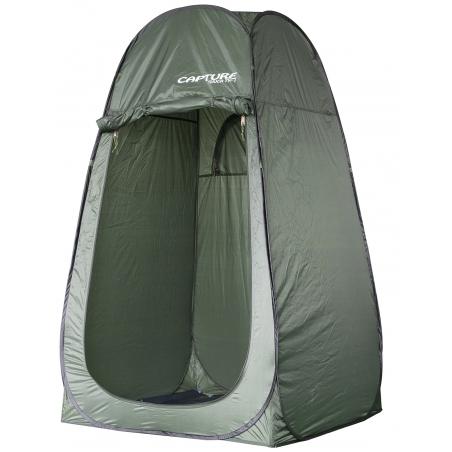 """Capture Outdoor, Tente de douche, de toilette, de dressing """"Pop up"""" """"Tijuca Tw-1"""", 110x110x185cm, …"""
