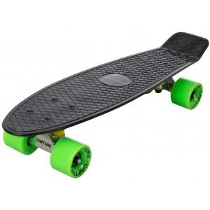 Capture Outdoor, Skateboard...