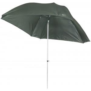 Capture Outdoor, Parapluie...